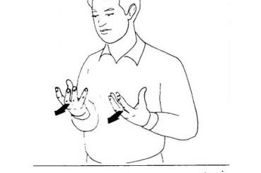 لغت نامه ویکی مولتی مدیا آموزش رایگان