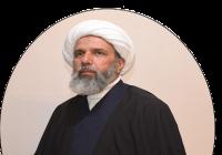 دانولد رایگان موقوفه مجازی حجه الاسلام دکتر محسن زاده