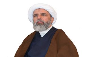 حجه الاسلام دکتر محسن زاده در شش سال اخیر