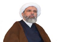 روضه حضرت زهرا + اولین تصاویر داخل خانه حضرت زهرا سلام الله علیها